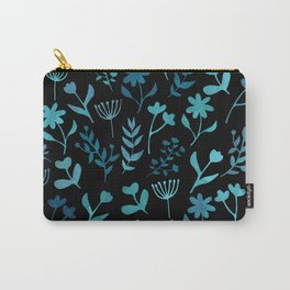 Lovely Pattern XIV Carry-All Pouch