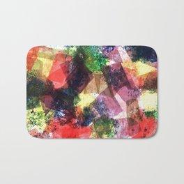 Full Spectrum Bath Mat