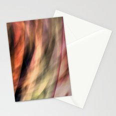 Surreal Hills Stationery Cards