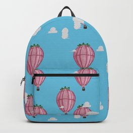 Skyberry Backpack