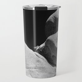 Big Rock 7447 Joshua Tree Travel Mug