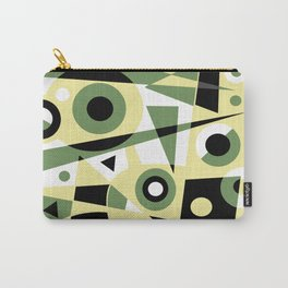 Essex Carry-All Pouch