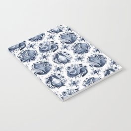 CATS Notebook