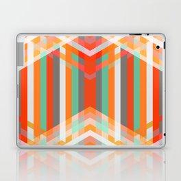 DecoChevron Laptop & iPad Skin