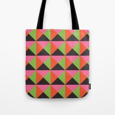 Splendidum Tote Bag
