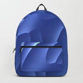 Blue Dune Backpack