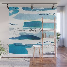 Come, Holy Spirit Wall Mural