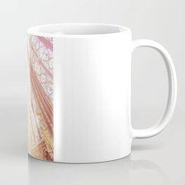 Saint Chapelle Paris Coffee Mug