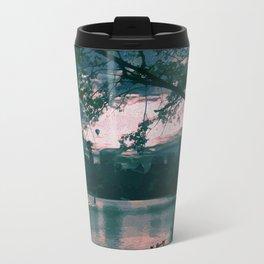 Lift Off Apocalypse Travel Mug