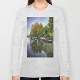 Little Venice London Long Sleeve T-shirt