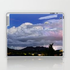 Fading Distant Hopes Laptop & iPad Skin