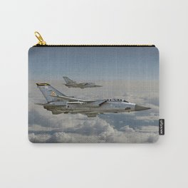 Tornado F3 - Pair Carry-All Pouch