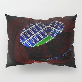 The Fairway Pillow Sham
