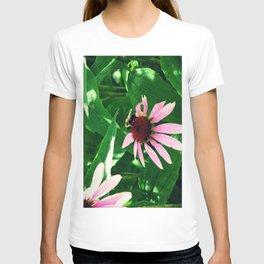 Polinize T-shirt