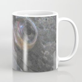 fringehead Coffee Mug