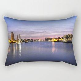 Spree Rectangular Pillow