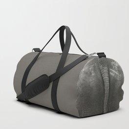 Monochrome - Big buddies Duffle Bag
