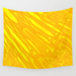 Abstract RT Wall Tapestry