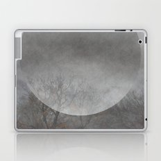 The Calm Laptop & iPad Skin