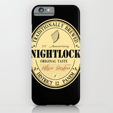 Lovely day for a Nightlock iPhone 6s Slim Case