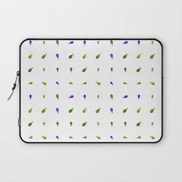 The Shoal Laptop Sleeve
