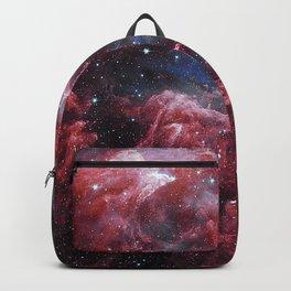 Eta Carinae Backpack
