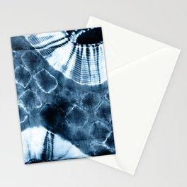 INDIGO N5 Stationery Cards