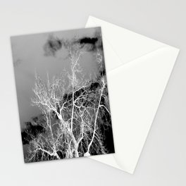 Go Ahead and See Stationery Cards