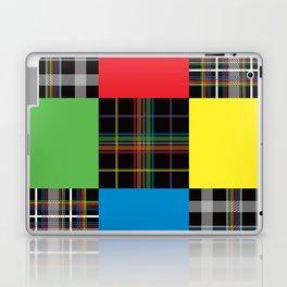 Degueulasserie | Digital Art Laptop & iPad Skin