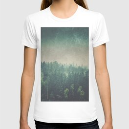 Dark Square Vol. 2 T-shirt