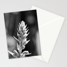 Early Fox Glove  Stationery Cards