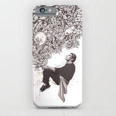 Aroma Slim Case iPhone 6s