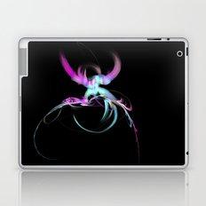 Explored  (A7 B0187) Laptop & iPad Skin