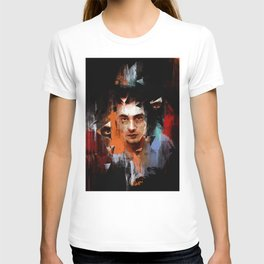 Tyler Joseph T-shirt