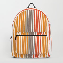 Autumn | Japanese Atmospheres Backpack