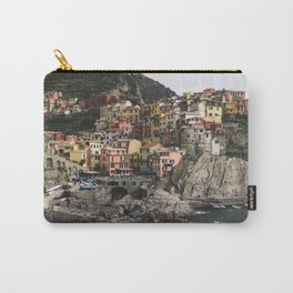 Italy 90 Carry-All Pouch