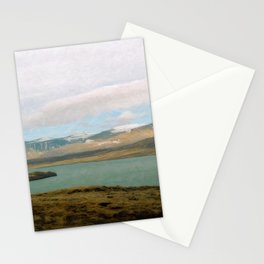 IMAGE: N°74 Stationery Cards
