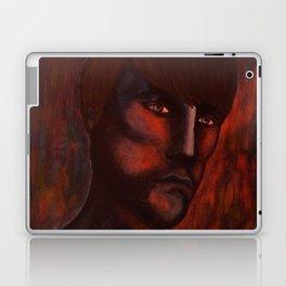 lector Laptop & iPad Skin