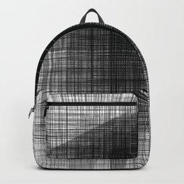 THIRTYSIX1.2 Backpack