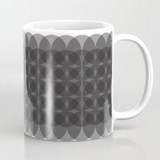 what goes around, comes around Mug