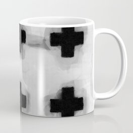 Print 15 Coffee Mug