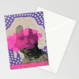 Una Piccola Fortuna 003 Stationery Cards