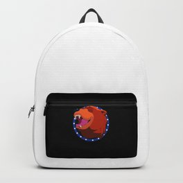 Far Cry Backpack