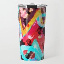 Aquila VI Travel Mug