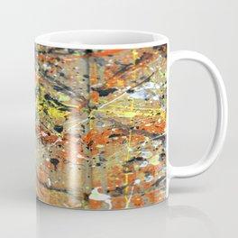 Wait / M83 Coffee Mug