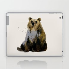 Counfused Laptop & iPad Skin