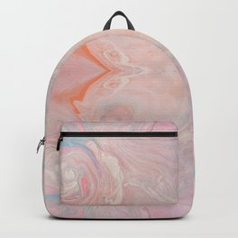 Mediterranea I Backpack