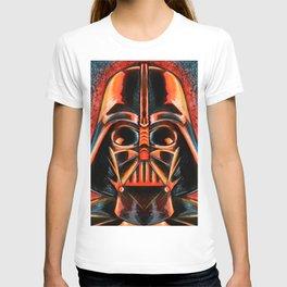 Dark Lord of Evil T-shirt