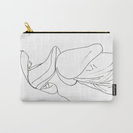 The Winters Carry-All Pouch