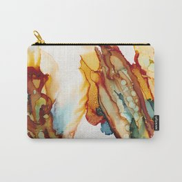 Synthesis Carry-All Pouch